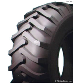 MARCHER BIAS AGRICULTURE TIRES