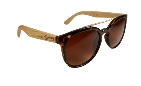 Elevated Shades - Luxe