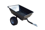XMT ATV TRAILER PRECISION MUDDY RIVER WHOLESALE