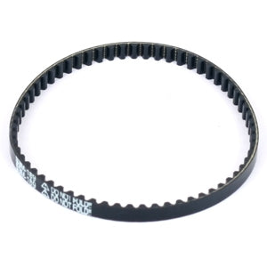 ARC REAR BELT PU 4MM R104056