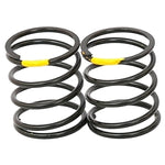 ARC Shock Spring 0.30g Yellow (2 pcs) R107042