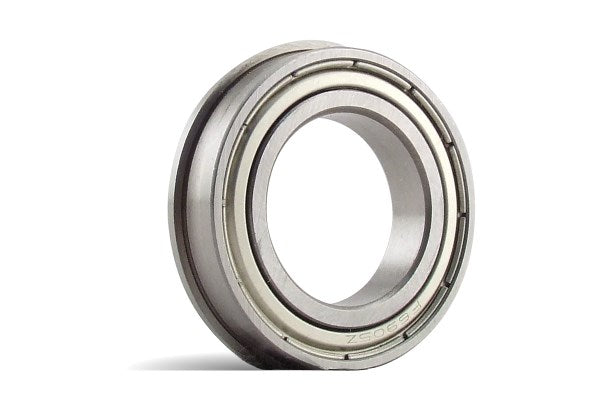 RC drag chassis bearing kit