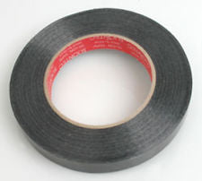 Core RC Battery Tape Black CR005 Schumacher Gt12 Ect
