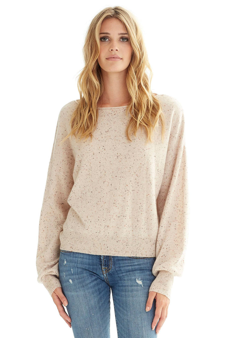 700503274d7a4 Women s Cashmere Sweaters