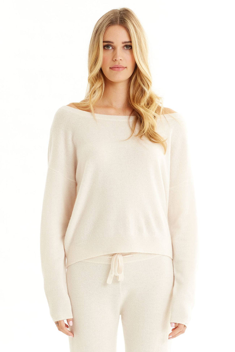 b86ae270a71 Limited-Edition DIANA SWEATER ...