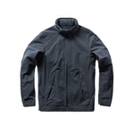 Reigning Champ Sea to SKy Stow Away Jacket Steel | Provisions707