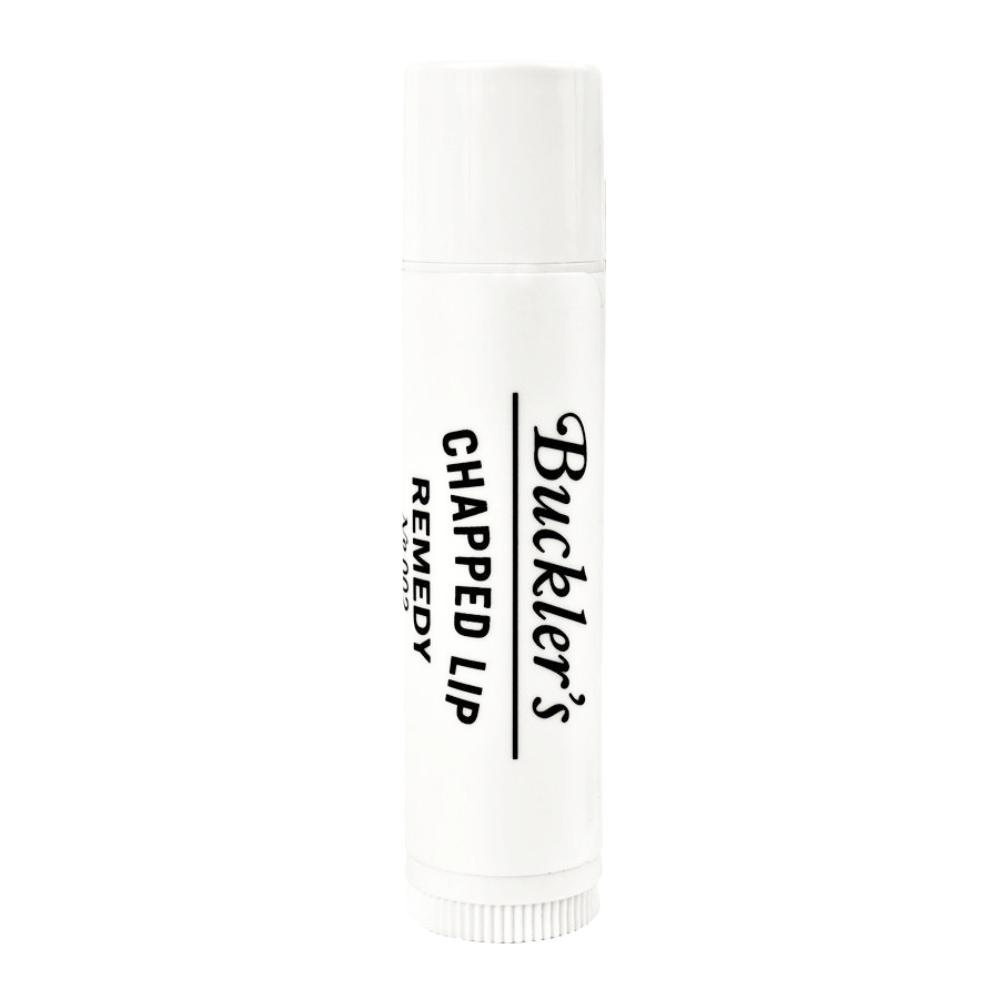 Chapped Lip Remedy SPF15
