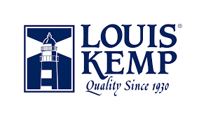 Louis Kemp $1/1 Crab Delights or Lobster Delights (3/22) SS 1/29