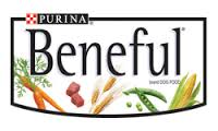 Purina Beneful $3/1 carton  grain free, select 10, or simple goodness dog food (7/15) RMN 6/17