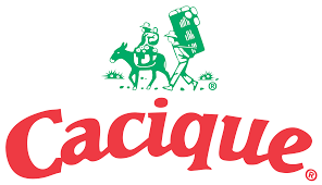 Cacique $1/1 Cheese or Cream 10 oz+ (3/31) SS 1/29