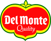 Del Monte $.40/4 canned vegetables 10-18oz single cans (1/4) SS 11/4
