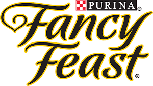 Fancy Feast $1/6 3oz cans Savory Centers Wet cat food, any variety (3/26) RP 1/26