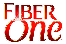 FiberOne .50/2 boxes any flavor/variet or protein one snack product (4/4) SS 2/9