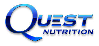 Quest $6/1 12 pack protein shakes (3/31) SS 1/12