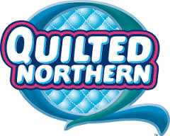 Quilted Northern $.50/1 Soft & Strong bath tissue 6 double roll or larger (8/23)  7/23 RP