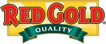 Red Gold $.60/3, Sacramento, Redpack and/or Huy Fong Tomato Products (10 oz or larger) (6/30) SS 5/19