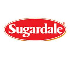 Sugardale .50/1 Package Hot Dogs, Bacon or Pepperoni (4/30) SS 1/19