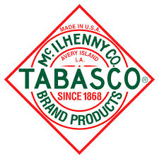 Tabasco $1/1 any flavor Tabasco brand family of flavors 5oz or larger (4/12) SS 1/12
