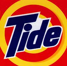 Tide $1/1 Simply Liquid Laundry Detergent ( see exclusions) (3/7)RMN 2/9