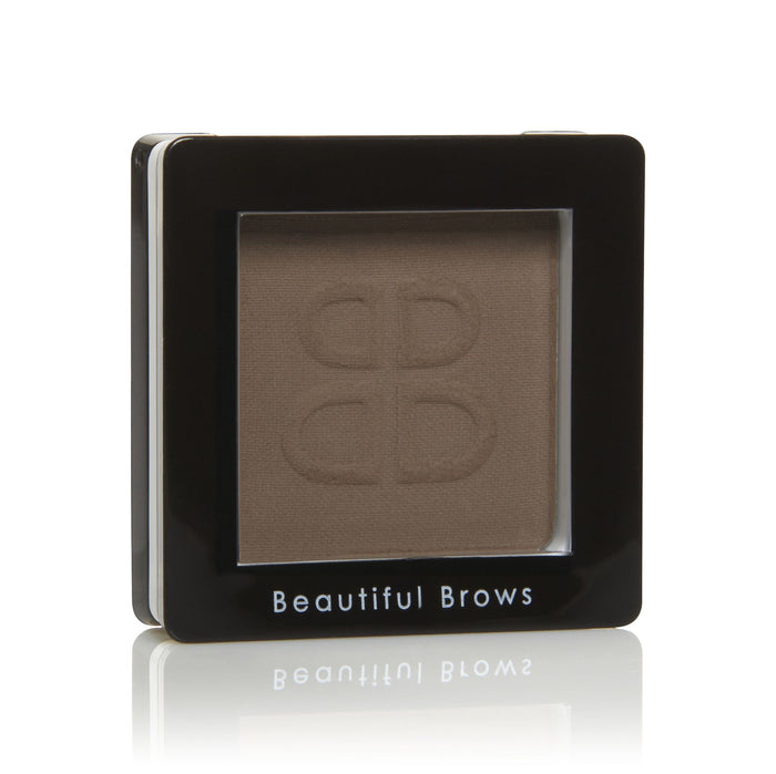 Beautiful Brow Refill Powder