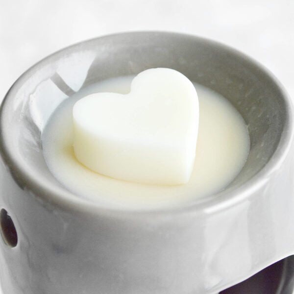 Serenity Candles NI Wax Melts