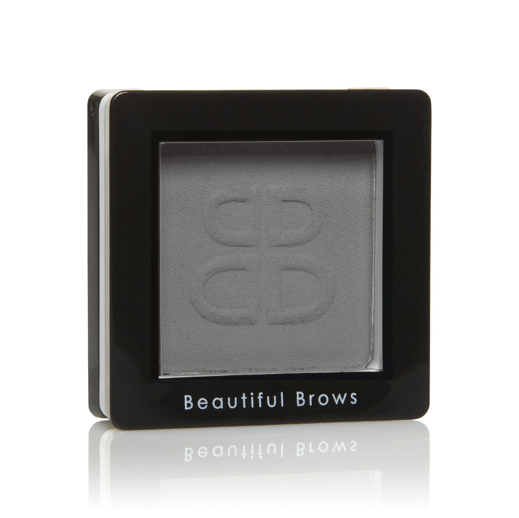 Beautiful Brows Kit