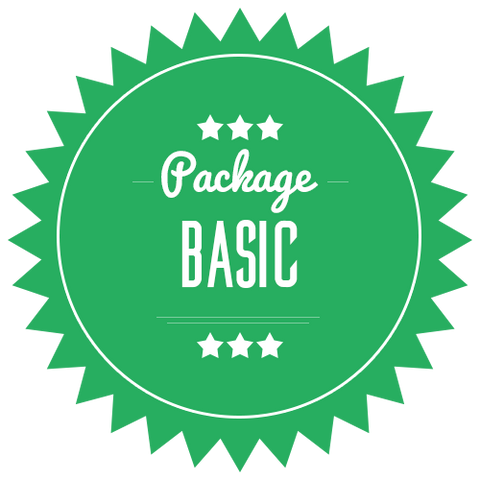 1. Basic Complete Package