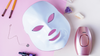 7 Ways How LED Mask Can Transform You From Damsel To Diva