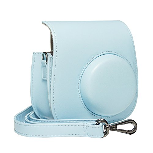 Camera Case for Instax Mini 8 Camera