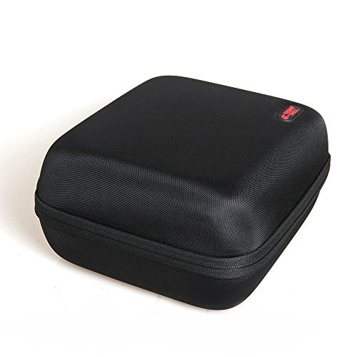 Canon Selphy Printer Carrying Case