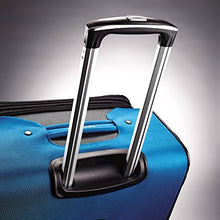 Samsonite Aspire Xlite Expandable Spinner 20