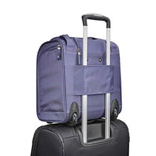 Samsonite Small Wheeled Underseater