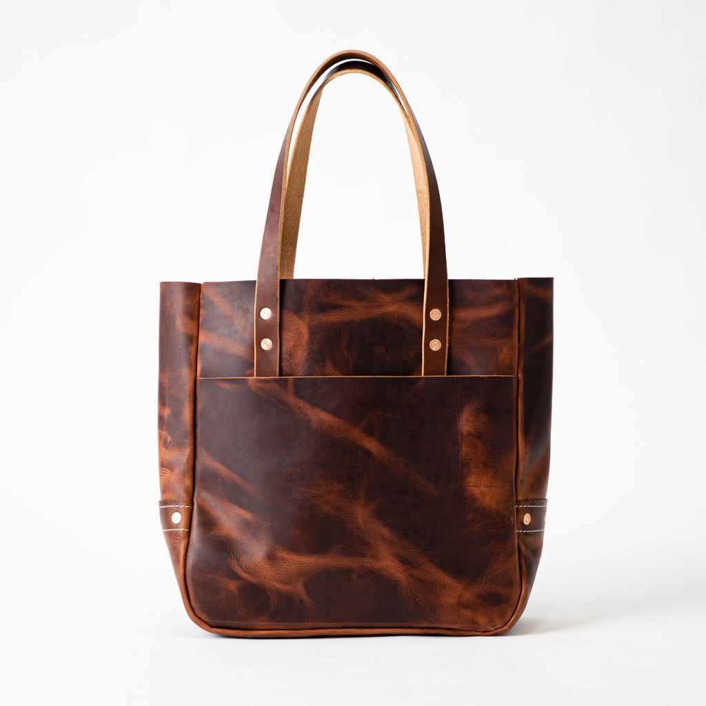 Autumn Harvest Carryall