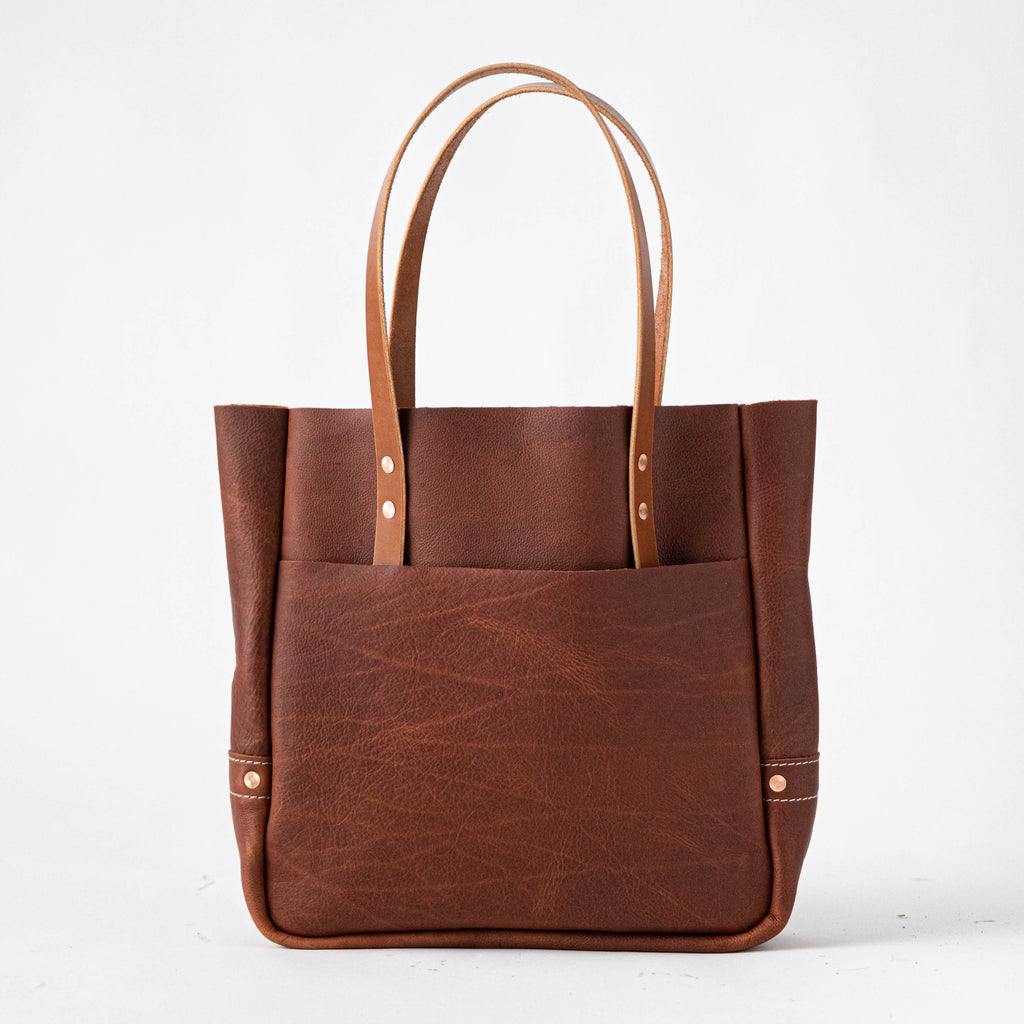 Tan Kodiak Carryall