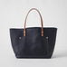 Scratch-and-Dent Tan Kodiak Tote