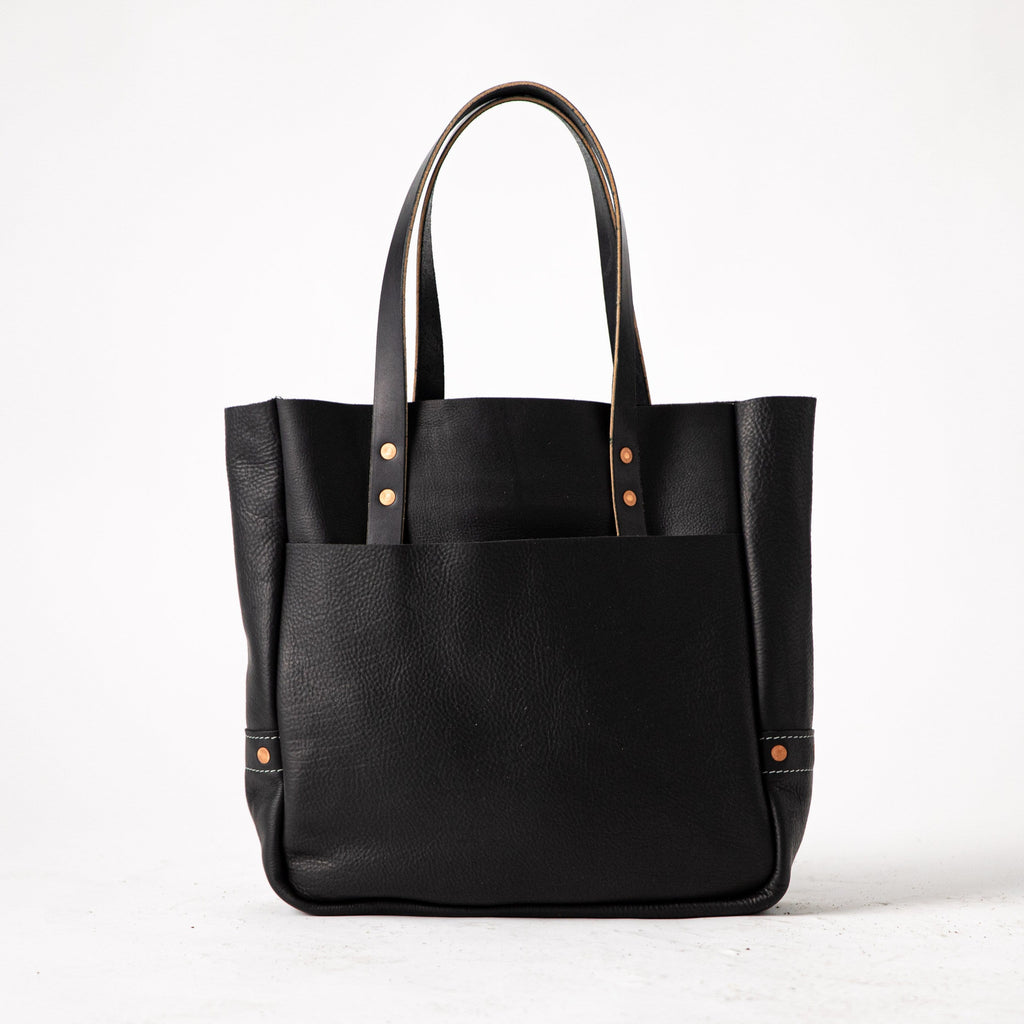 Black Kodiak Carryall