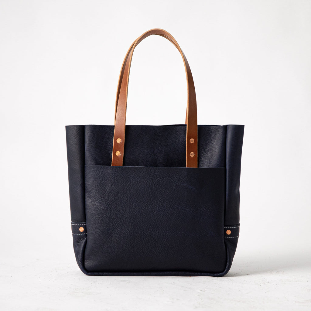 Navy Kodiak Carryall