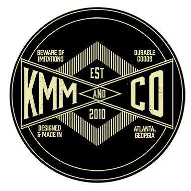 KMM & Co. Gift Card