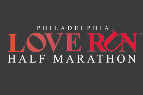 Love Run Philly