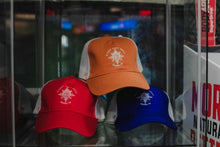 MIdway Craft House Hats