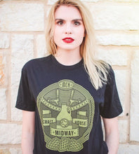 Midway Craft House T-Shirt