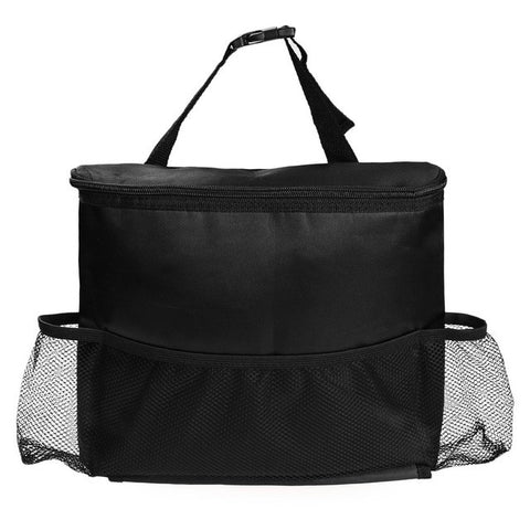 Multifunctional Thermal Insulated Bag