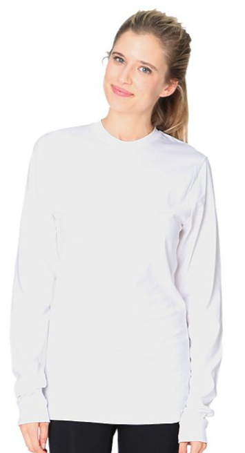 AWSM RPET SHORT SLEEVE SWEATER