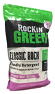 Rockin' Green Classic Rock - Lavender Mint Revival