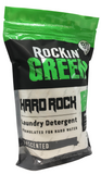 Hard Rock - Unscented