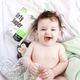 Platinum Series Dirty Diaper Detergent