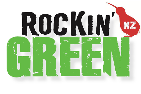 RockinGreenNZ