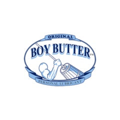 BOY BUTTER - ROLIK