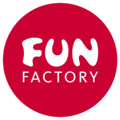 FUN FACTORY - ROLIK