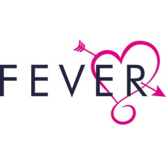 Fever Collection Logo - Rolik